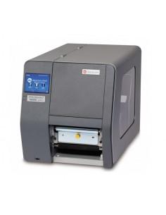 datamax-oneil-p1125-etikettitulostin-lamposiirto-300-x-dpi-1.jpg