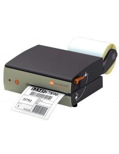 datamax-oneil-a-class-mark-ii-compact4-etikettitulostin-suoralampo-300-x-dpi-langallinen-1.jpg