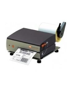 datamax-oneil-mp-series-compact4-mobile-etikettitulostin-suoralampo-203-x-dpi-langallinen-1.jpg