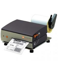 datamax-oneil-mp-series-compact4-mobile-mark-ii-etikettitulostin-suoralampo-200-x-dpi-langallinen-1.jpg