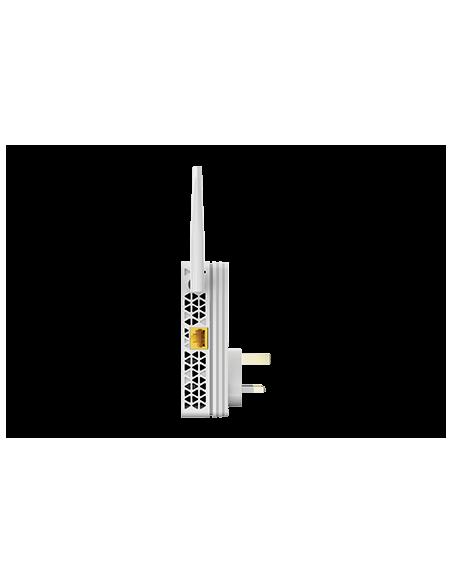 netgear-ex6130-network-transmitter-white-10-100-mbit-s-4.jpg