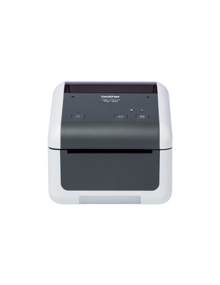 brother-td-4520dn-label-printer-direct-thermal-300-x-dpi-wired-1.jpg