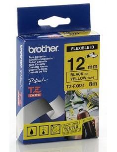 brother-tz-fx631-etikettien-kirjoitusnauha-musta-keltaisella-1.jpg