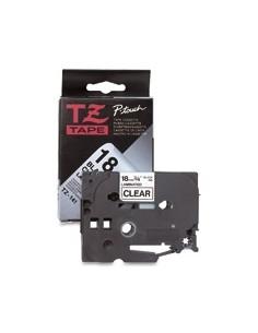 brother-tape-tz-s631-etikettien-kirjoitusnauha-1.jpg