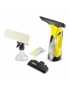 karcher-wv-5-premium-sahkokayttoinen-ikkunanpuhdistuslaite-musta-keltainen-0-1-l-1.jpg