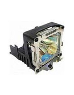 benq-59-j0c01-cg1-projektorilamppu-250-w-1.jpg