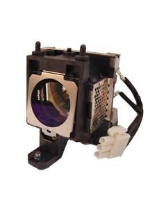benq-projector-lamp-projektorilamppu-200-w-uhp-1.jpg