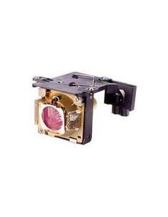 benq-5j-j2a01-001-projektorilamppu-280-w-1.jpg