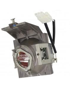 benq-5j-jhh05-001-projektorilamppu-240-w-1.jpg