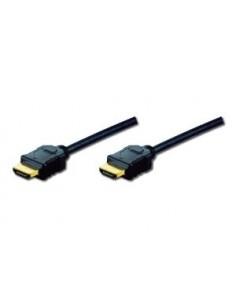 assmann-electronic-ak-330107-050-s-hdmi-kaapeli-5-m-hdmi-tyyppi-a-vakio-musta-1.jpg