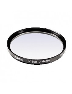 hama-uv-filter-43mm-1.jpg