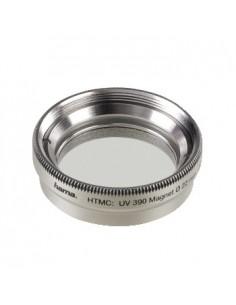 hama-filter-uv-magnet-22-mm-1.jpg