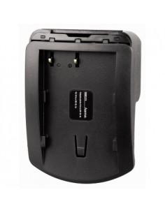 hama-adapterplatta-nikon-1.jpg