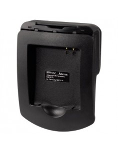 hama-adapterplatta-delta-base-81200-samsung-slb-07a-1.jpg