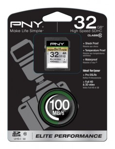 pny-elite-performance-flash-muisti-32-gb-sdhc-luokka-10-1.jpg