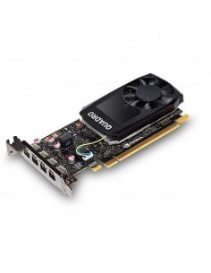 pny-vcqp1000-pb-graphics-card-nvidia-quadro-p1000-4-gb-gddr5-1.jpg