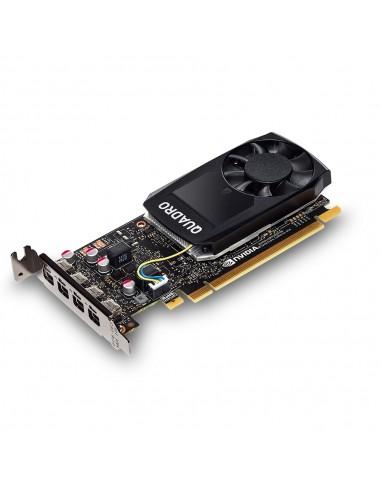 pny-vcqp1000dvi-pb-graphics-card-nvidia-quadro-p1000-4-gb-gddr5-1.jpg
