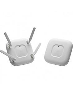 cisco-air-ap2702i-uxk9-wireless-access-point-1300-mbit-s-white-power-over-ethernet-poe-1.jpg