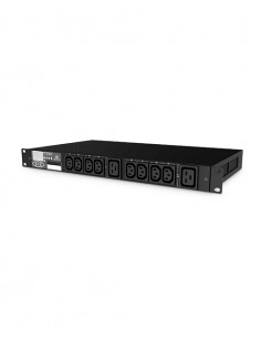 vertiv-mph2-rack-pdu-branch-metered-0u-input-iec-60309-230-400v-3x32a-outputs-18-c13-12-c19-1.jpg