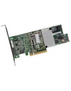 broadcom-megaraid-sas-9361-4i-raid-controller-pci-express-x8-12-gbit-s-1.jpg
