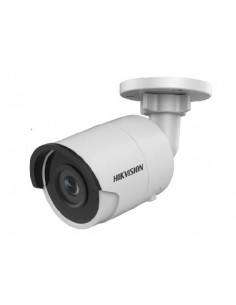 hikvision-digital-technology-ds-2cd2043g0-i-ip-turvakamera-ulkona-bullet-katto-seina-2560-x-1440-pikselia-1.jpg
