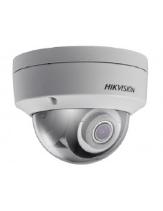 hikvision-digital-technology-ds-2cd2123g0-i-ip-security-camera-indoor-n-outdoor-dome-1920-x-1080-pixels-ceiling-wall-1.jpg