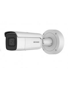 hikvision-digital-technology-ds-2cd2625fwd-izs-ip-turvakamera-sisatila-ja-ulkotila-bullet-katto-seina-1920-x-1080-pikselia-1.jpg
