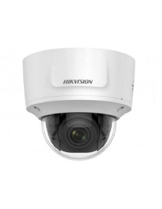 hikvision-digital-technology-ds-2cd2725fwd-izs-ip-security-camera-outdoor-dome-1920-x-1080-pixels-ceiling-1.jpg