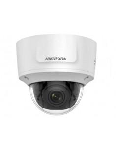 hikvision-digital-technology-ds-2cd2725fwd-izs-ip-turvakamera-ulkona-kupoli-katto-1920-x-1080-pikselia-1.jpg