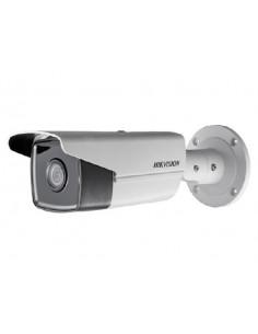 hikvision-digital-technology-ds-2cd2t43g0-i5-ip-turvakamera-ulkona-bullet-katto-seina-2560-x-1440-pikselia-1.jpg