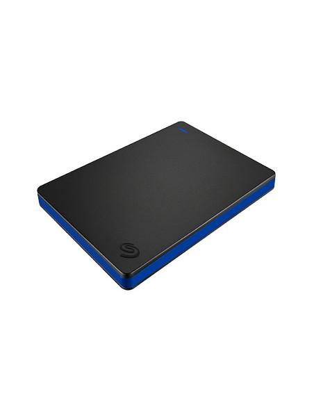 seagate-game-drive-stgd4000400-external-hard-4000-gb-black-2.jpg