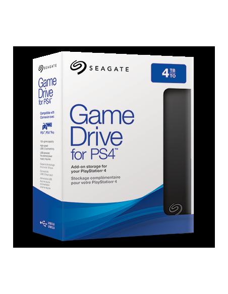 seagate-game-drive-stgd4000400-external-hard-4000-gb-black-3.jpg