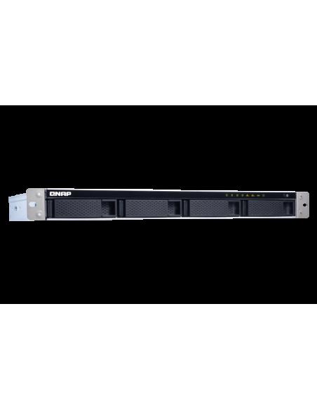 qnap-ts-431xeu-nas-rack-1u-ethernet-lan-black-stainless-steel-alpine-al-314-4.jpg