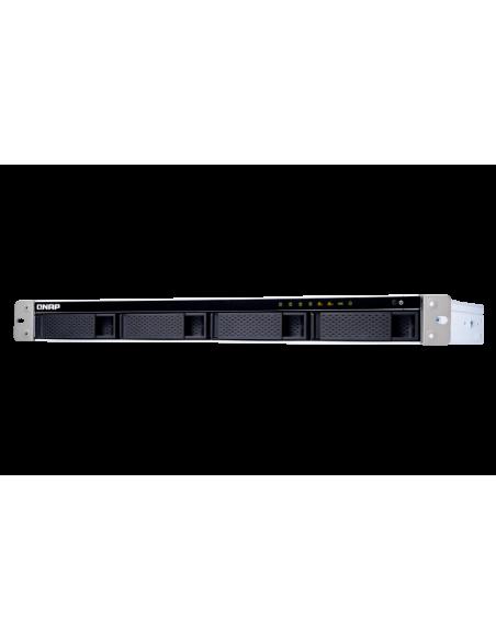 qnap-ts-431xeu-nas-rack-1u-ethernet-lan-black-stainless-steel-alpine-al-314-6.jpg