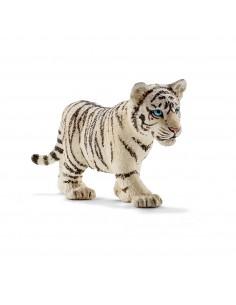 schleich-wild-life-14732-children-toy-figure-1.jpg