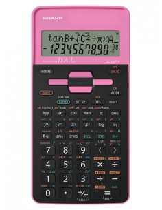 sharp-el531thbpk-rosa-calculator-pocket-scientific-black-pink-1.jpg