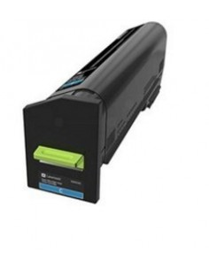 lexmark-24b6512-toner-cartridge-1-pc-s-original-cyan-1.jpg