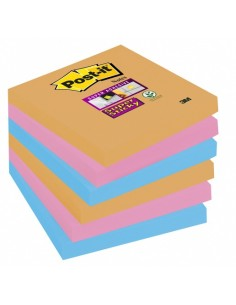 3m-654-6ss-eg-nelio-vihrea-oranssi-vaaleanpunainen-itseliimautuva-muistilappu-1.jpg