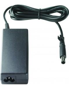 hp-h6y90aa-virta-adapteri-ja-vaihtosuuntaaja-sisatila-90-w-musta-1.jpg