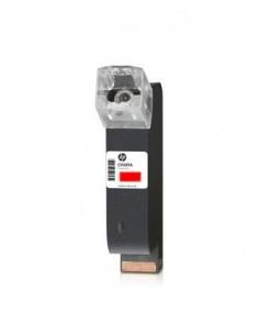 hp-q2358a-mustekasetti-alkuperainen-punainen-1-kpl-1.jpg