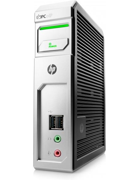 hp-t310-quad-display-zero-client-2.jpg