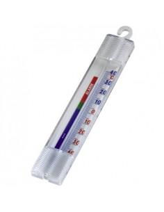 hama-00110822-kodinkoneiden-lampomittari-valkoinen-1.jpg