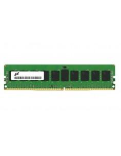 micron-mta18asf4g72pdz-3g2e1-muistimoduuli-32-gb-1-x-ddr4-3200-mhz-ecc-1.jpg