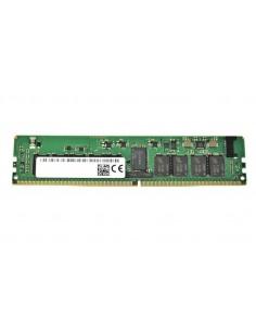 micron-mta36ass4g72xf1z-2g9pr1ab-muistimoduuli-32-gb-1-x-ddr4-2933-mhz-ecc-1.jpg