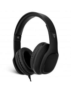 v7-over-ear-headphones-with-microphone-black-1.jpg