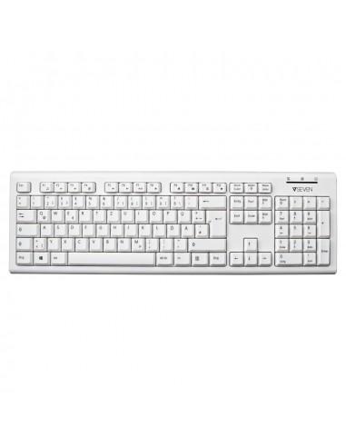 v7-usb-wired-keyboard-white-it-1.jpg