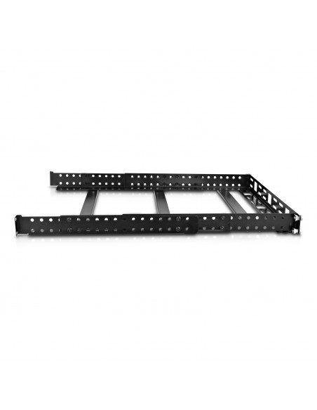 v7-rack-mount-universal-rail-1u-3.jpg