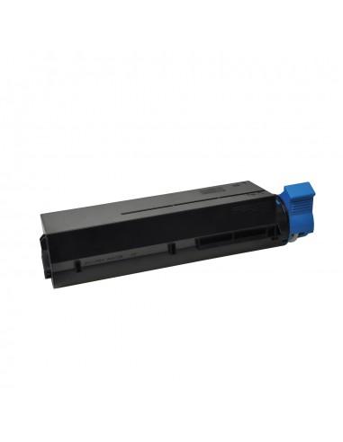 v7-toner-for-selected-oki-printers-replacement-oem-cartridge-part-number-45807111-1.jpg
