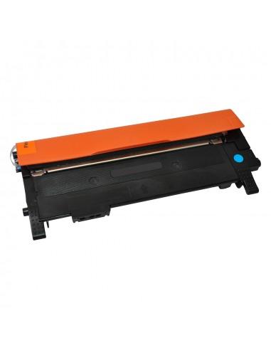 v7-toner-for-selected-samsung-printers-replacement-oem-cartridge-part-number-clt-c404s-els-1.jpg