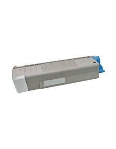 v7-toner-for-selected-oki-printers-replacement-oem-cartridge-part-number-43865724-1.jpg
